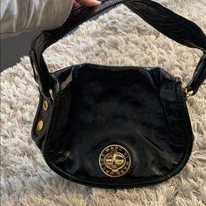 Marc Jacobs Turnlock handbag